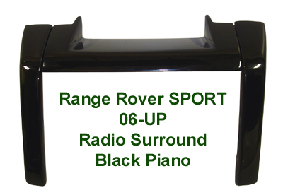Apsis 03 Range Rover Products Amp Accessories